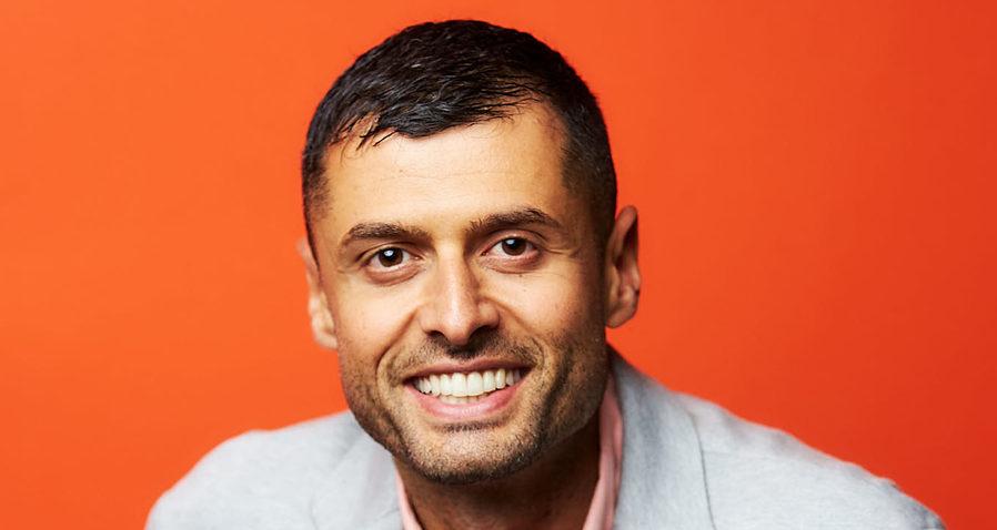 Samer Kamal