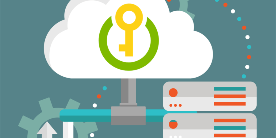 SAP Data Custodian - Key Management Services. Solution Brief
